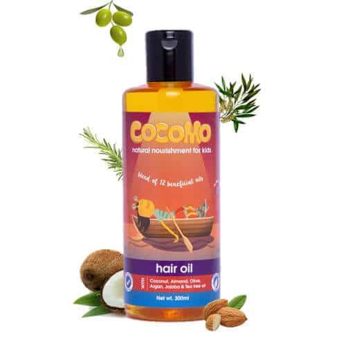 Cocomo Clinqon India