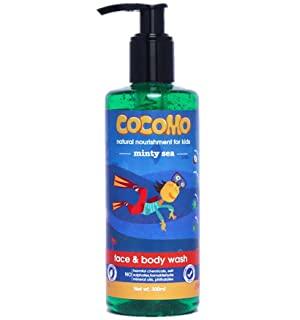 Cocomo Clinqon_India
