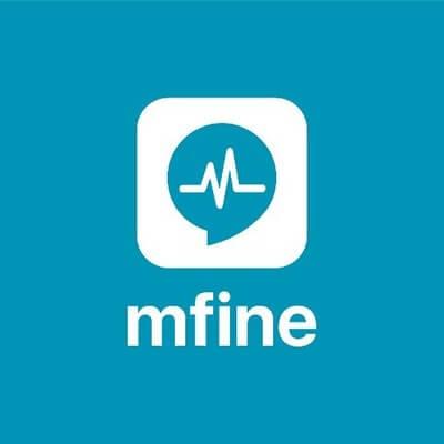 Mfine Clinqon India