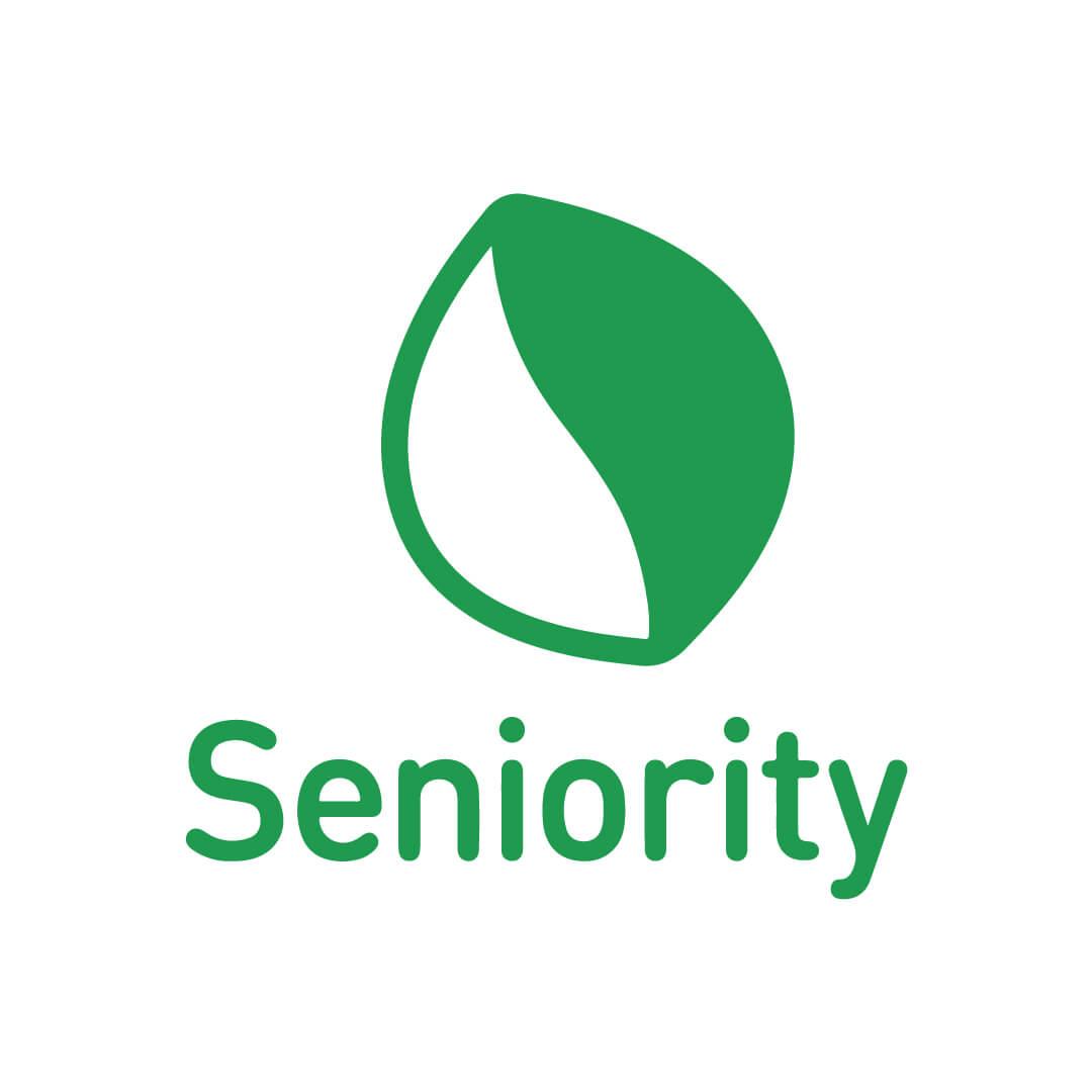 Seniority Clinqon India