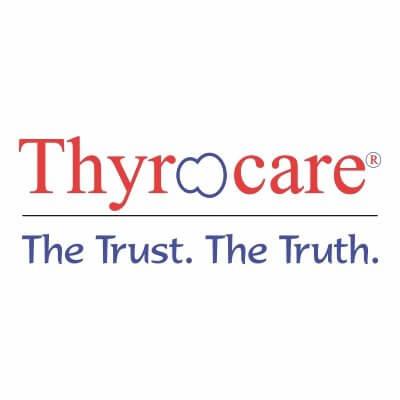 Thyrocare Clinqon India