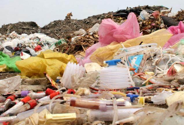 bio-medical-waste