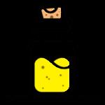 potion-bottle