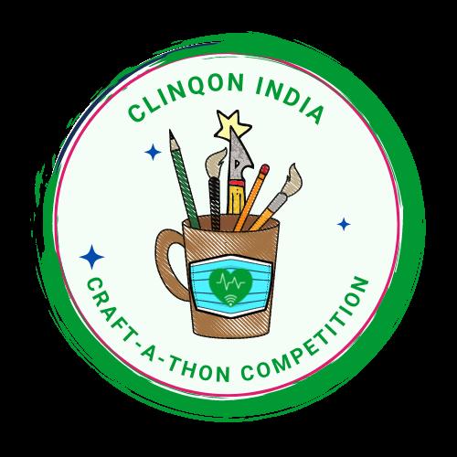 ACTC 2021 Logo